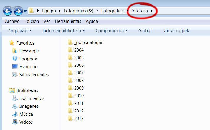 ficheros1
